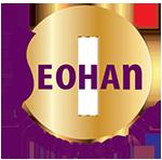 logo_seohan