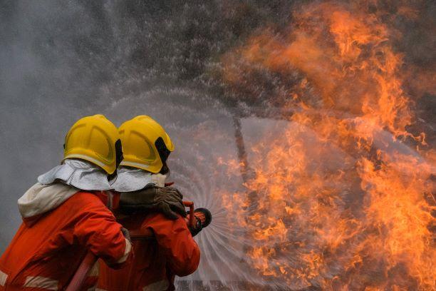 ไฟไหม้หน้าหนาว ภัยเงียบที่อันตรายที่สุด
