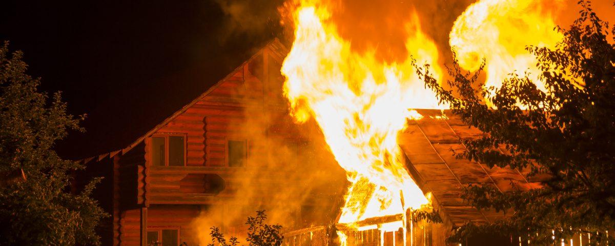 วิธีการเลือกอุปกรณ์ดับเพลิง เพื่อความปลอดภัยในบ้าน